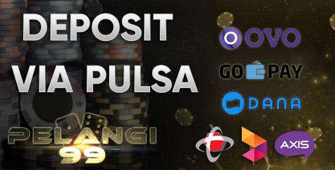 Domino99 Dominoqq Bandarq Judi Online Poker Online